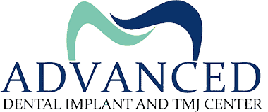 Advanced Dental Implant and TMJ Center offers dental implants, sedation dentistry, and specialized treatments for gum diseases, TMJ in Desoto County, Mississippi, Collierville, and Memphis, TN.