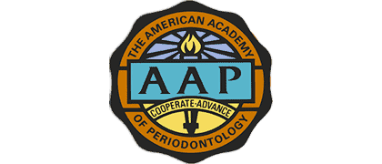 Dr. Adatrow of Advanced TMJ and Dental Implant Center is only certified by the American Academy of Periodontology in Germantown, Tennessee