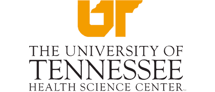 Dr. Adatrow of Advanced TMJ and Dental Implant Center is the current Director of Surgical Prosthodontics at in University of Tennessee, Memphis, TN